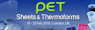 PET Sheets&Thermoforms
