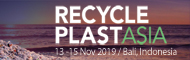 Polyester & Recycling 2019